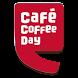 New! Cafe Coffee Day (BETA) by Café Coffee Day Ltd.