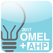 2017 OMEL/AHP Conference by American Osteopathic Association