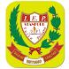 I.E.P. STANFORD SUIZA PERUANA by Sistema Integral de Gestión Educativa