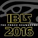 IBIS2016 by ITM Mobile