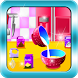 Cake Master Chocolate Cake by Cooking & Room Escape Gamers