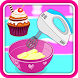 Bake Cupcakes by MWE Games