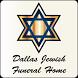 Dallas Jewish Funeral Care