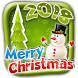 Christmas Photo Editor - Photo Effects & Stickers