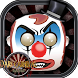 Dark Carnival : bubble shooter by Dark Carnival Games studio