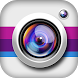 My Filter Cam: Photo Effects by Dream Theme Media - Pics Editors & Games for Girls