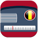 Radio Belgie FM Online by demuh publisher