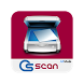 Cam Scanner HD by a1mobi