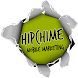 HipChime Mobile by HipChime Mobile