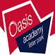 Oasis Academy Lister Park by Apps Central Ltd