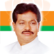 Dilip Gandhi by Dilip Gandhi Official Application