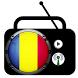 music romania radios by appstecno