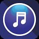 Hatsune Miku All Songs by Asra Cahaya