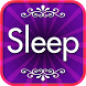 Deep Sleep Hypnosis - Insomnia by Memory Lane