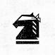Noir Chess Trainer ICC/FICS by Blocshop s.r.o.