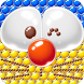 Bubble Shooter by Fruit Candy Bubble Puzzles