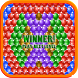 Bubble Shooter by Bubble Shooter new