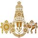 Temple Seva by Bejugam Creations
