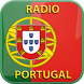 Radio Portugal by DiD Radio