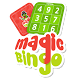 Magic Bingo by FeelMathRED Corp.