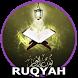 Cara Ruqyah Mandiri Syar'iyah by Fortuner