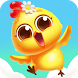 Chicken Splash 2 - Collect Eggs & Feed Babies by GoodLogic