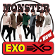 EXO songs KPOP collection mp3
