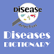 Diseases Dictionary 2016 by Marshall Infocorp