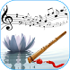 Relaxing Flute Music by Memilars Studio