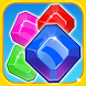 Million: The Game by AIGC Games Inc.