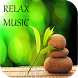 Relax Music - Free Your Mind by Mistic Apps