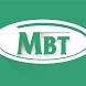 Monroe Bank & Trust Mobile-Tab by Monroe Bank & Trust