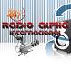 Radio Alpha Internacional by Streaming Pulse Inc.