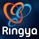 Communication for Groups by Ringya