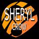 Sheryl Crow TOP Lyrics by rnbpop