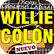 Willie Colón idilio canciones todo tiene su final