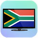 South Africa TV by Wink TV