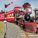Train Drive Simulation by Model Games Studio