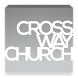 CrossWay Church - Germantown by Subsplash Consulting