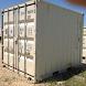 Trailer Storage Inc. by Appsme78