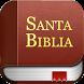 Santa Biblia Gratis by Teófilo Vizcaíno