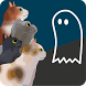 Cats Who Stare At Ghosts – Incremental Idle RPG by Twofold Tales