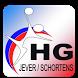 HG Jever/Schortens