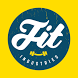 Fit Industries by Virtuagym Professional