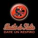 DATE UN RESPIRO by SEDINFO