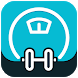 Weight Loss & Fitness Program by HealthKart