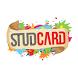 StudCard by StudCard