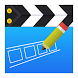 Perfect Video Cutter by New Apps!