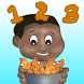 Menjik123 - Sesotho