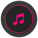 Music Player - Mp3 Player 2017 by App Alert